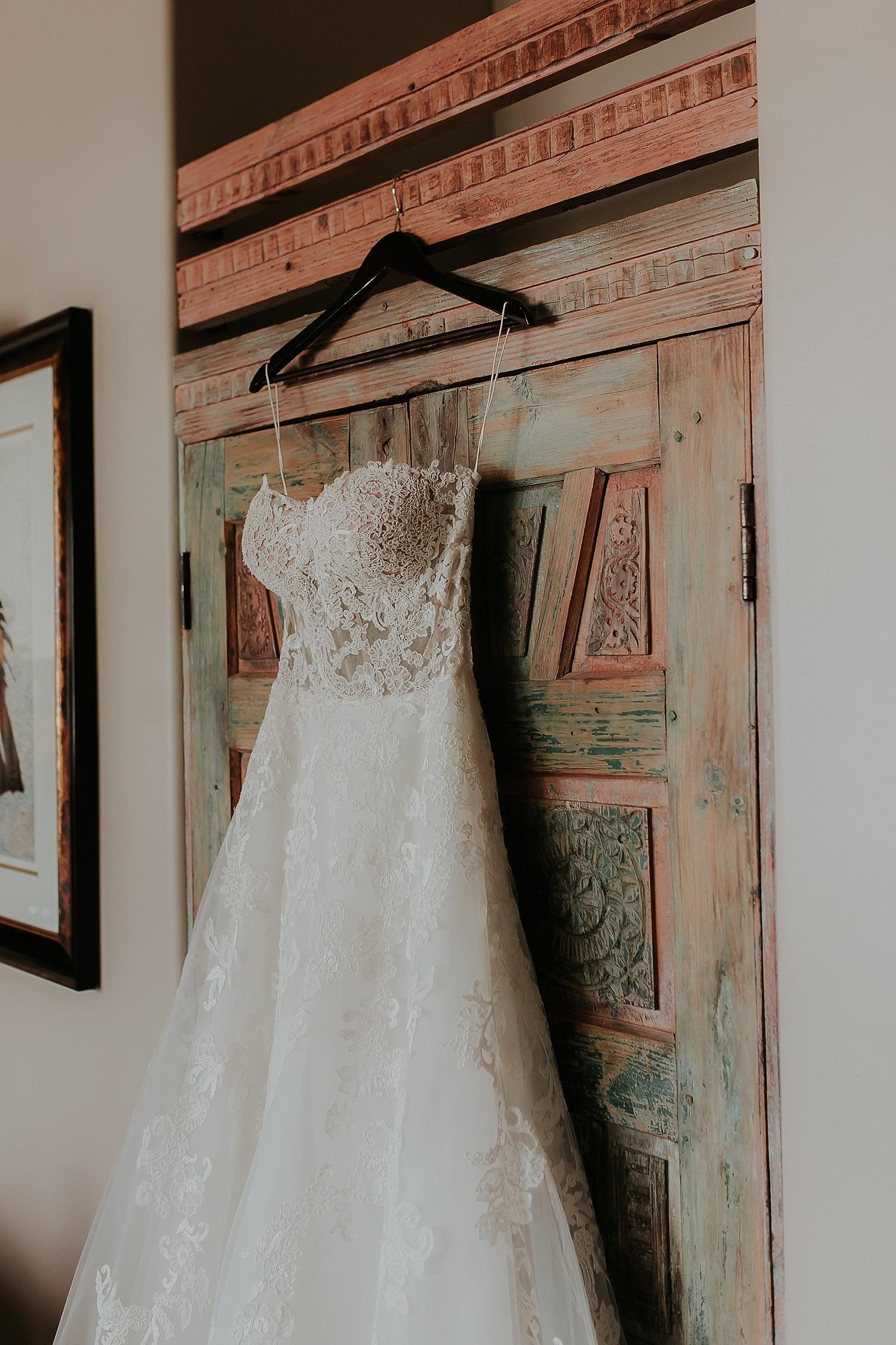 Alicia+lucia+photography+-+albuquerque+wedding+photographer+-+santa+fe+wedding+photography+-+new+mexico+wedding+photographer+-+gerald+peters+gallery+wedding_0005.jpg