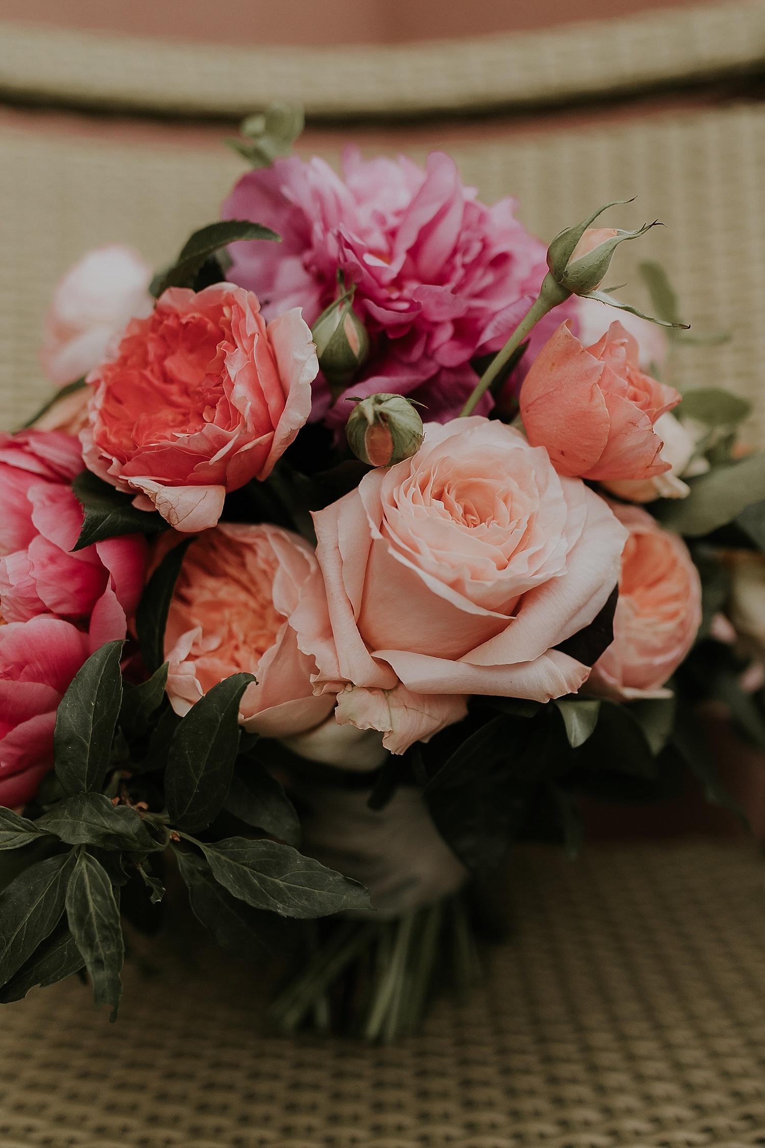 Alicia+lucia+photography+-+albuquerque+wedding+photographer+-+santa+fe+wedding+photography+-+new+mexico+wedding+photographer+-+gerald+peters+gallery+wedding_0007.jpg