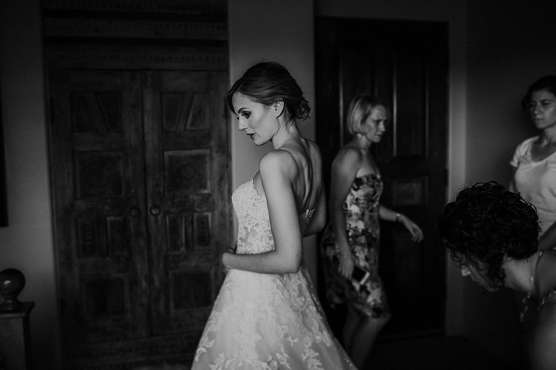 Alicia+lucia+photography+-+albuquerque+wedding+photographer+-+santa+fe+wedding+photography+-+new+mexico+wedding+photographer+-+gerald+peters+gallery+wedding_0009.jpg