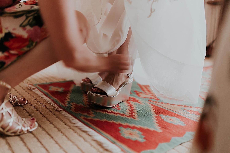 Alicia+lucia+photography+-+albuquerque+wedding+photographer+-+santa+fe+wedding+photography+-+new+mexico+wedding+photographer+-+gerald+peters+gallery+wedding_0012.jpg