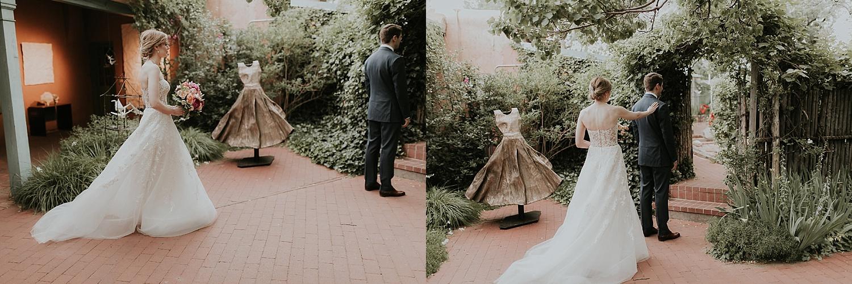 Alicia+lucia+photography+-+albuquerque+wedding+photographer+-+santa+fe+wedding+photography+-+new+mexico+wedding+photographer+-+gerald+peters+gallery+wedding_0013.jpg