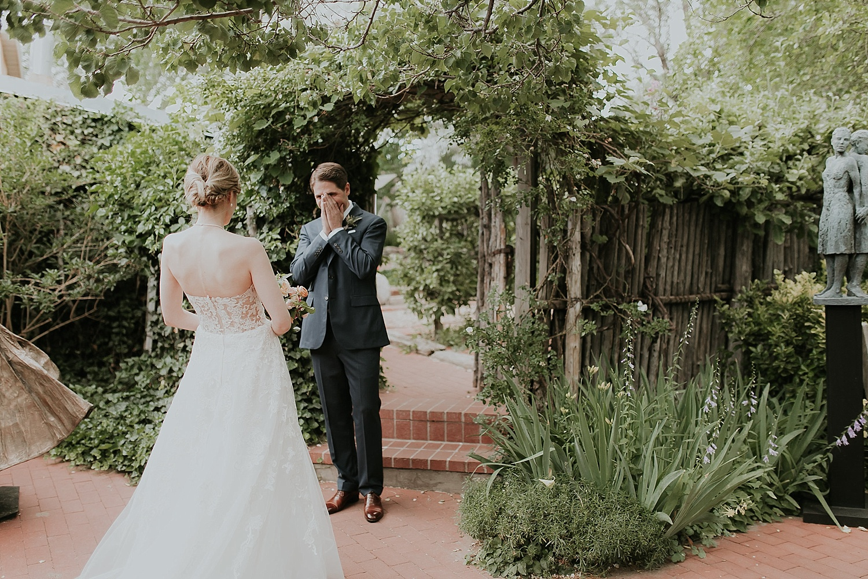 Alicia+lucia+photography+-+albuquerque+wedding+photographer+-+santa+fe+wedding+photography+-+new+mexico+wedding+photographer+-+gerald+peters+gallery+wedding_0014.jpg
