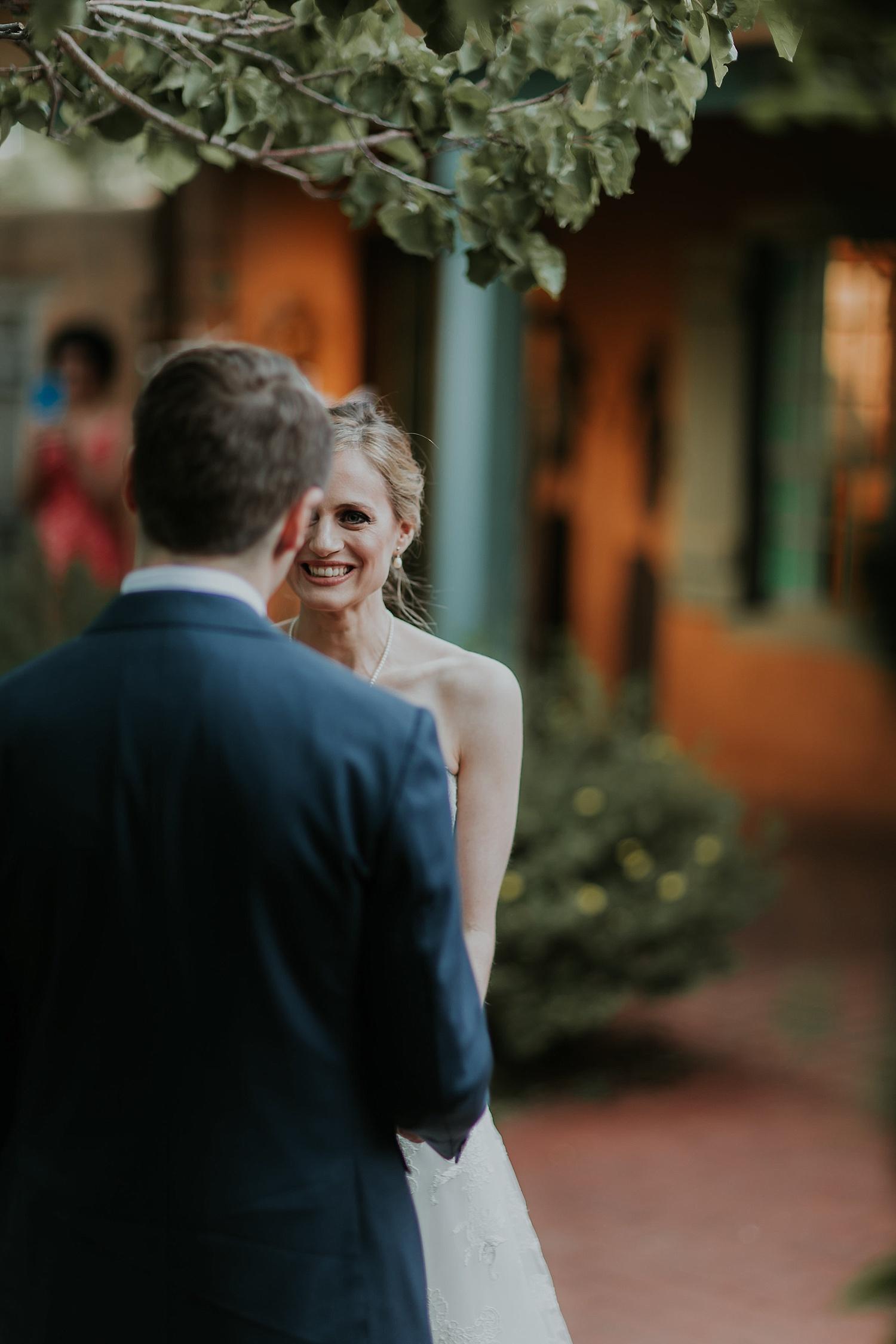 Alicia+lucia+photography+-+albuquerque+wedding+photographer+-+santa+fe+wedding+photography+-+new+mexico+wedding+photographer+-+gerald+peters+gallery+wedding_0017.jpg