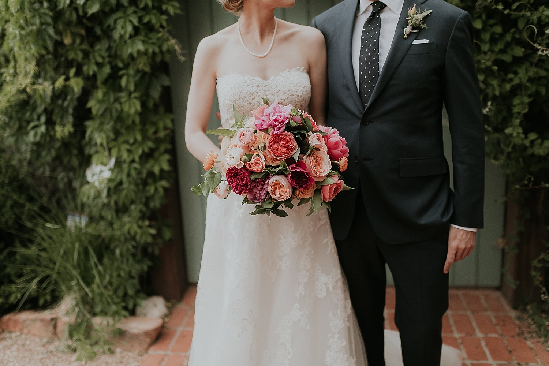 Alicia+lucia+photography+-+albuquerque+wedding+photographer+-+santa+fe+wedding+photography+-+new+mexico+wedding+photographer+-+gerald+peters+gallery+wedding_0019.jpg
