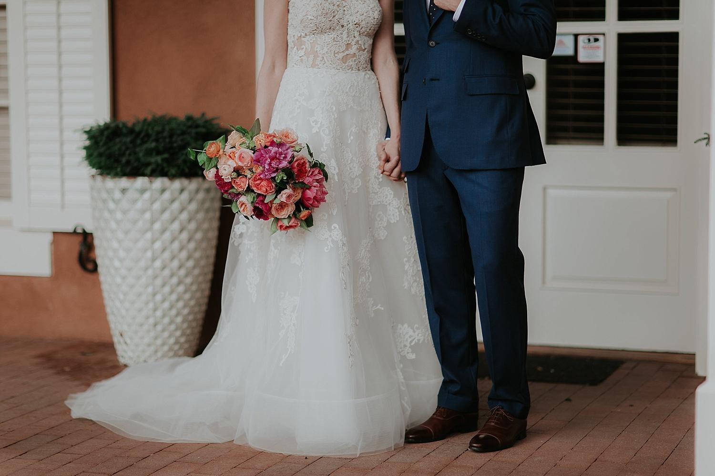 Alicia+lucia+photography+-+albuquerque+wedding+photographer+-+santa+fe+wedding+photography+-+new+mexico+wedding+photographer+-+gerald+peters+gallery+wedding_0022.jpg