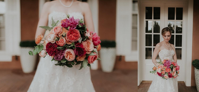 Alicia+lucia+photography+-+albuquerque+wedding+photographer+-+santa+fe+wedding+photography+-+new+mexico+wedding+photographer+-+gerald+peters+gallery+wedding_0024.jpg