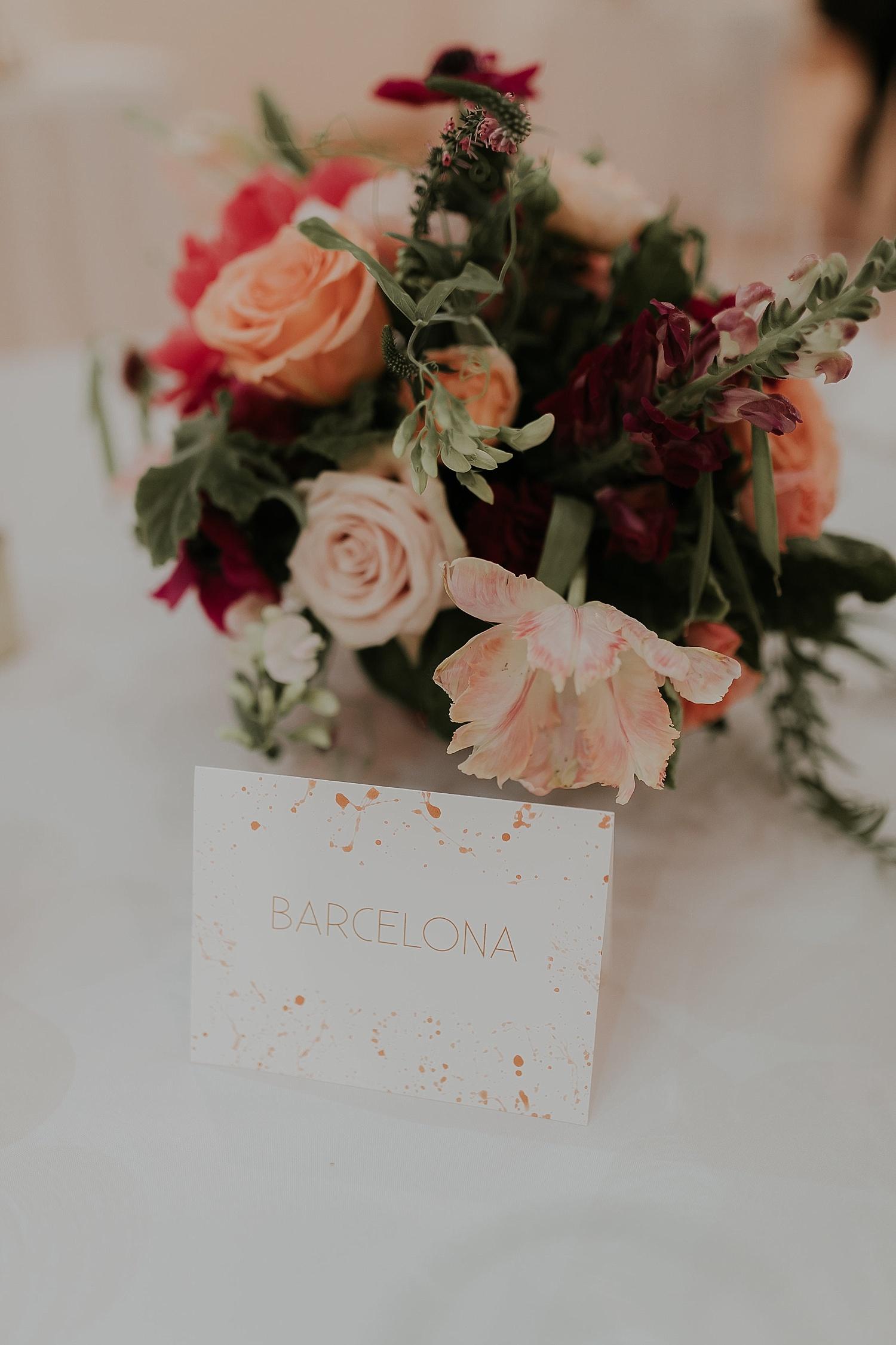 Alicia+lucia+photography+-+albuquerque+wedding+photographer+-+santa+fe+wedding+photography+-+new+mexico+wedding+photographer+-+gerald+peters+gallery+wedding_0031.jpg