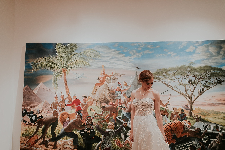Alicia+lucia+photography+-+albuquerque+wedding+photographer+-+santa+fe+wedding+photography+-+new+mexico+wedding+photographer+-+gerald+peters+gallery+wedding_0034.jpg