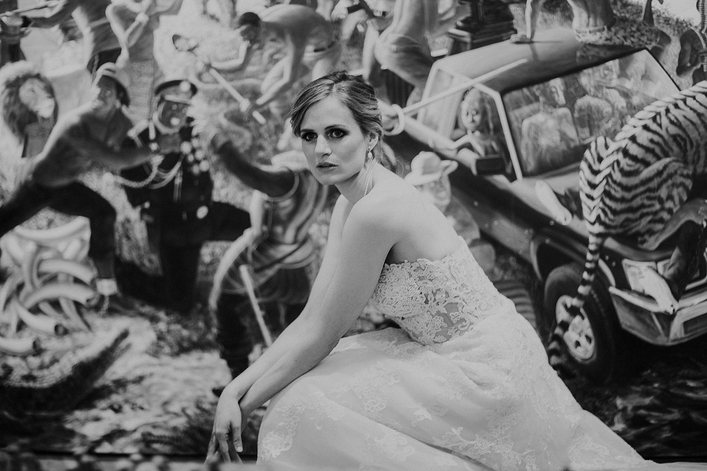 Alicia+lucia+photography+-+albuquerque+wedding+photographer+-+santa+fe+wedding+photography+-+new+mexico+wedding+photographer+-+gerald+peters+gallery+wedding_0035.jpg