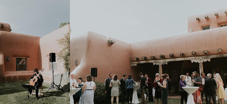 Alicia+lucia+photography+-+albuquerque+wedding+photographer+-+santa+fe+wedding+photography+-+new+mexico+wedding+photographer+-+gerald+peters+gallery+wedding_0036.jpg