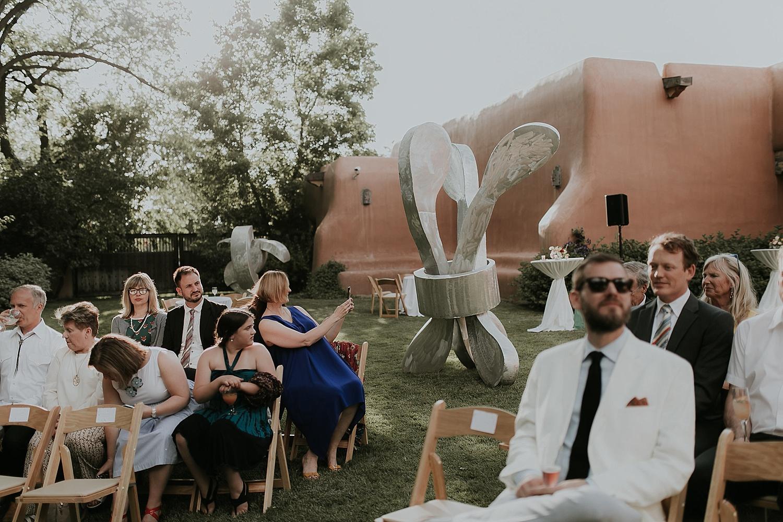 Alicia+lucia+photography+-+albuquerque+wedding+photographer+-+santa+fe+wedding+photography+-+new+mexico+wedding+photographer+-+gerald+peters+gallery+wedding_0037.jpg