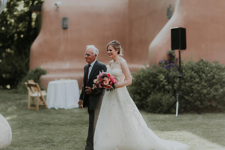 Alicia+lucia+photography+-+albuquerque+wedding+photographer+-+santa+fe+wedding+photography+-+new+mexico+wedding+photographer+-+gerald+peters+gallery+wedding_0039.jpg