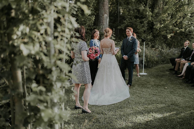 Alicia+lucia+photography+-+albuquerque+wedding+photographer+-+santa+fe+wedding+photography+-+new+mexico+wedding+photographer+-+gerald+peters+gallery+wedding_0042.jpg