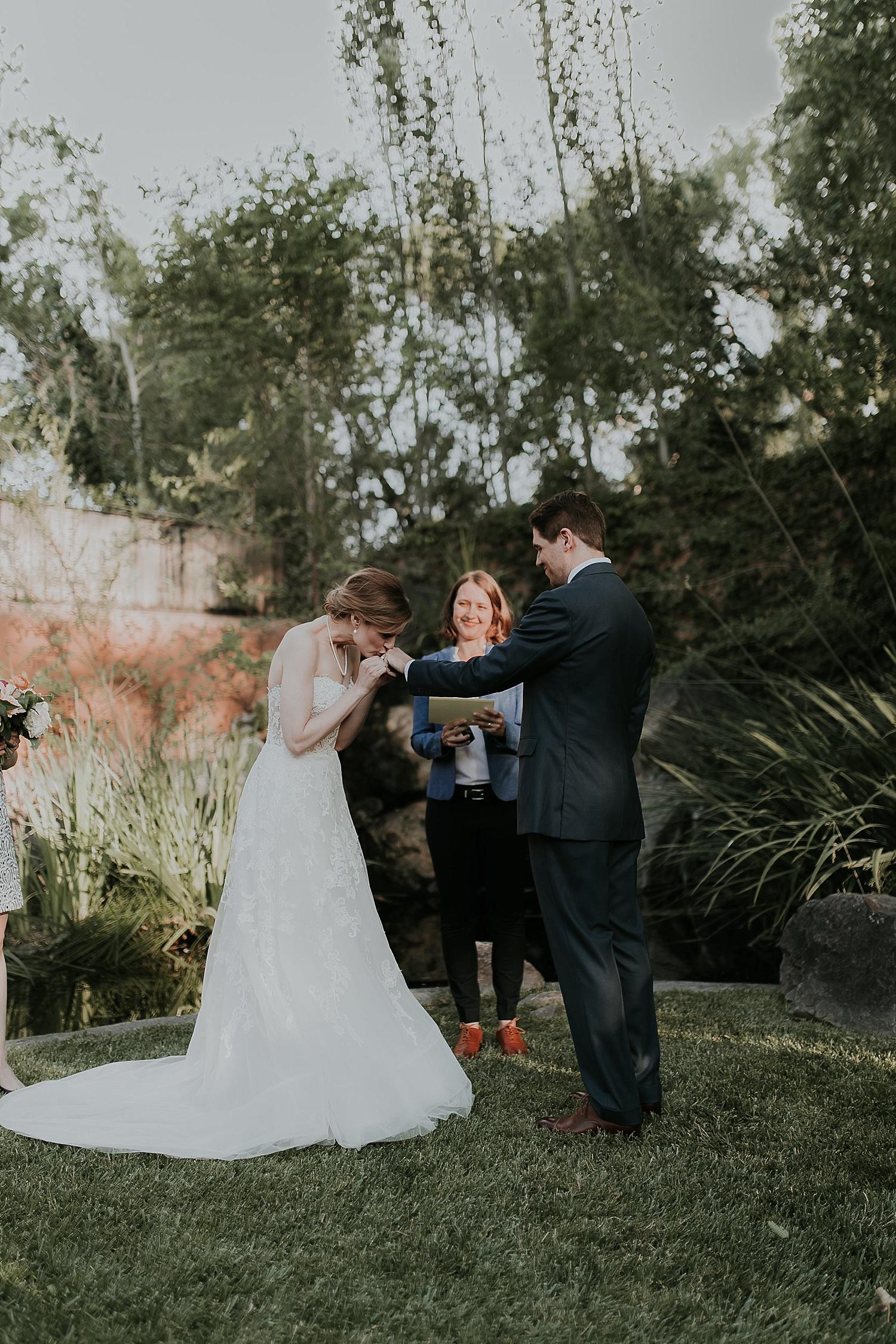 Alicia+lucia+photography+-+albuquerque+wedding+photographer+-+santa+fe+wedding+photography+-+new+mexico+wedding+photographer+-+gerald+peters+gallery+wedding_0044.jpg