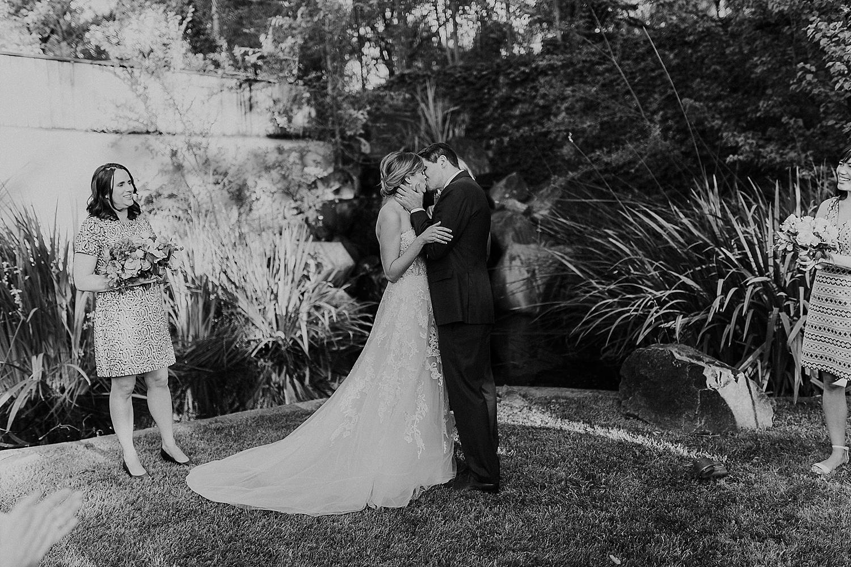 Alicia+lucia+photography+-+albuquerque+wedding+photographer+-+santa+fe+wedding+photography+-+new+mexico+wedding+photographer+-+gerald+peters+gallery+wedding_0046.jpg