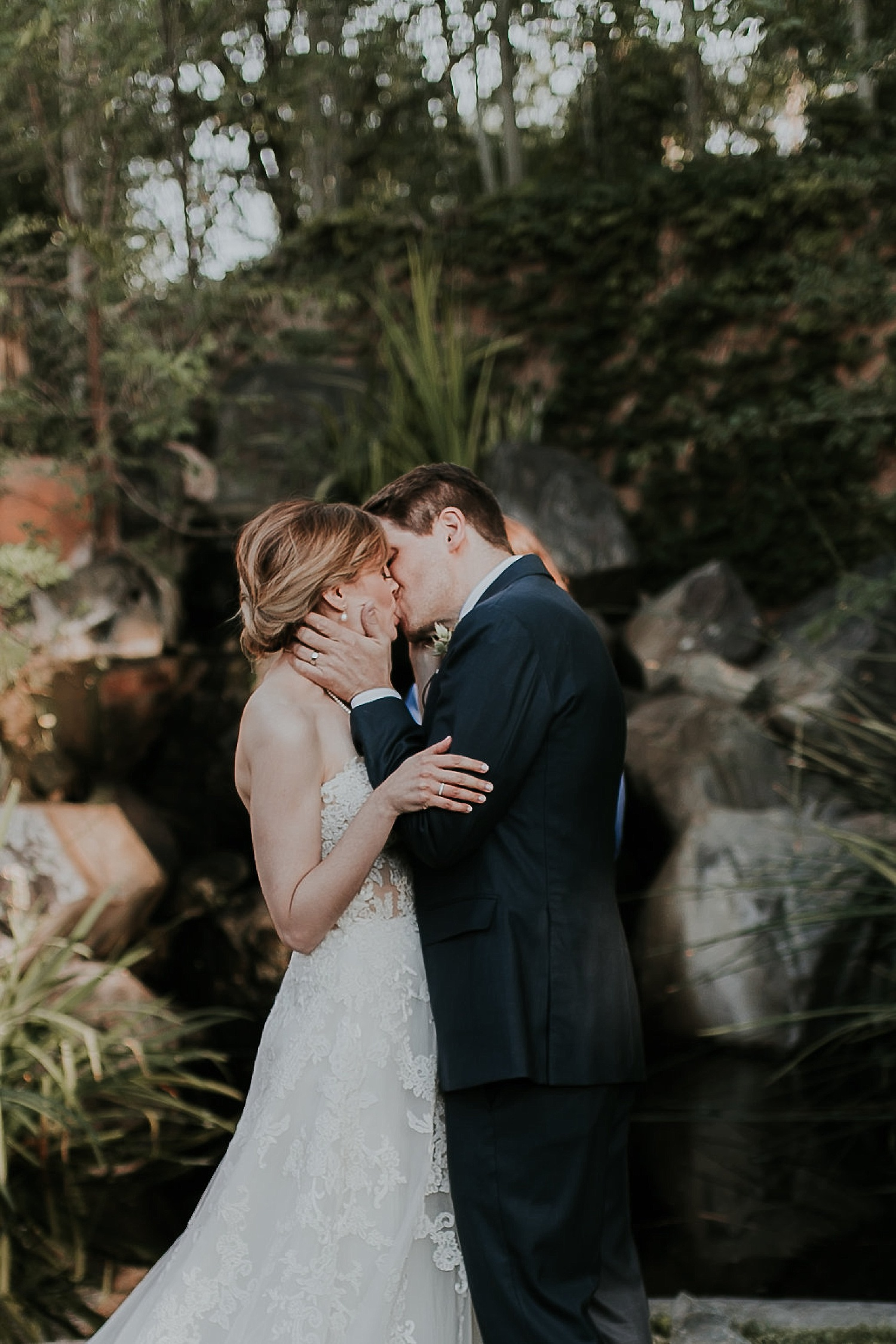 Alicia+lucia+photography+-+albuquerque+wedding+photographer+-+santa+fe+wedding+photography+-+new+mexico+wedding+photographer+-+gerald+peters+gallery+wedding_0047.jpg