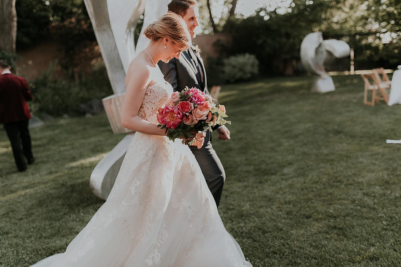 Alicia+lucia+photography+-+albuquerque+wedding+photographer+-+santa+fe+wedding+photography+-+new+mexico+wedding+photographer+-+gerald+peters+gallery+wedding_0050.jpg