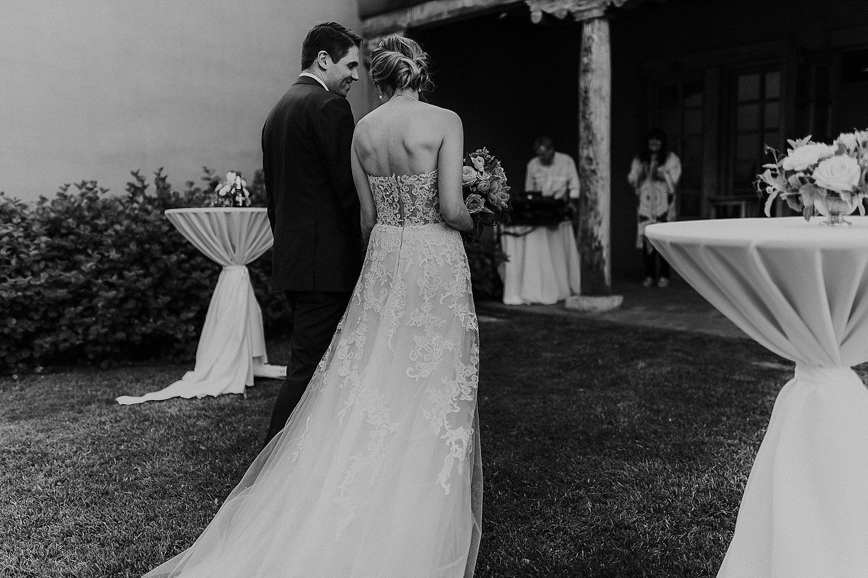 Alicia+lucia+photography+-+albuquerque+wedding+photographer+-+santa+fe+wedding+photography+-+new+mexico+wedding+photographer+-+gerald+peters+gallery+wedding_0052.jpg
