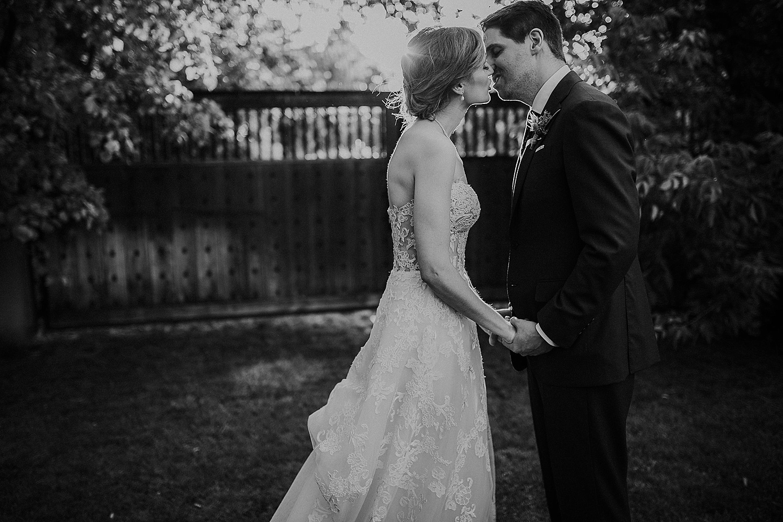 Alicia+lucia+photography+-+albuquerque+wedding+photographer+-+santa+fe+wedding+photography+-+new+mexico+wedding+photographer+-+gerald+peters+gallery+wedding_0055.jpg