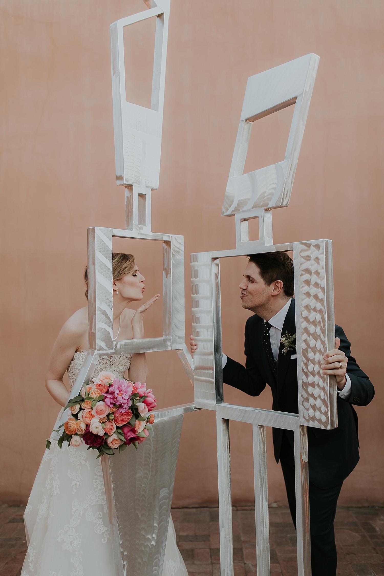 Alicia+lucia+photography+-+albuquerque+wedding+photographer+-+santa+fe+wedding+photography+-+new+mexico+wedding+photographer+-+gerald+peters+gallery+wedding_0061.jpg