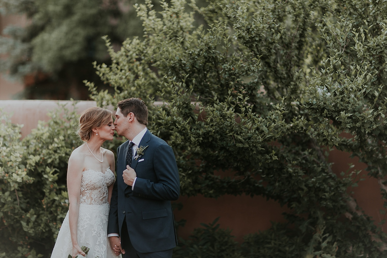 Alicia+lucia+photography+-+albuquerque+wedding+photographer+-+santa+fe+wedding+photography+-+new+mexico+wedding+photographer+-+gerald+peters+gallery+wedding_0062.jpg