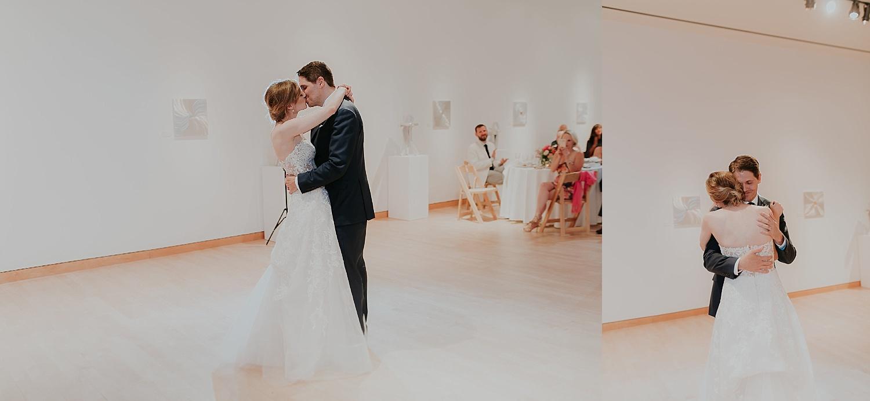 Alicia+lucia+photography+-+albuquerque+wedding+photographer+-+santa+fe+wedding+photography+-+new+mexico+wedding+photographer+-+gerald+peters+gallery+wedding_0074.jpg