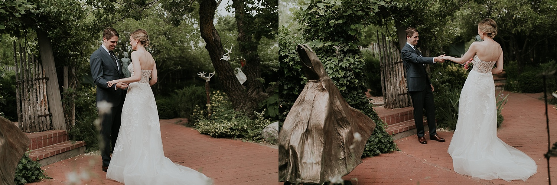 Alicia+lucia+photography+-+albuquerque+wedding+photographer+-+santa+fe+wedding+photography+-+new+mexico+wedding+photographer+-+gerald+peters+gallery+wedding_0076.jpg
