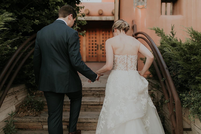 Alicia+lucia+photography+-+albuquerque+wedding+photographer+-+santa+fe+wedding+photography+-+new+mexico+wedding+photographer+-+gerald+peters+gallery+wedding_0077.jpg