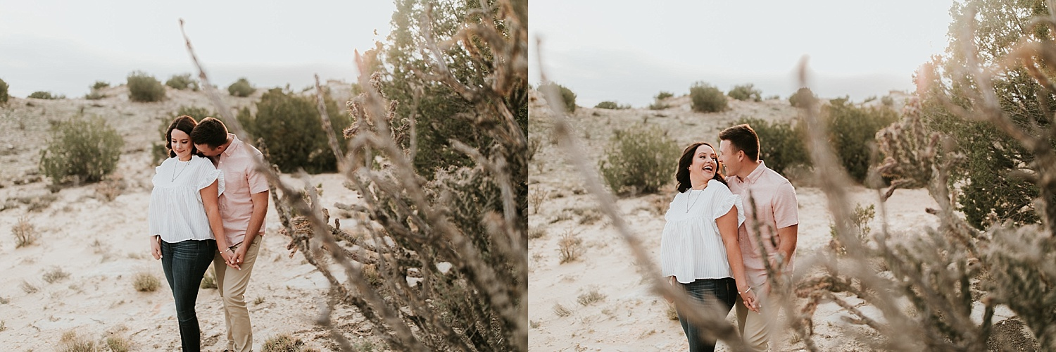 Alicia+lucia+photography+-+albuquerque+wedding+photographer+-+santa+fe+wedding+photography+-+new+mexico+wedding+photographer+-+new+mexico+engagement+-+desert+engagement_0002.jpg