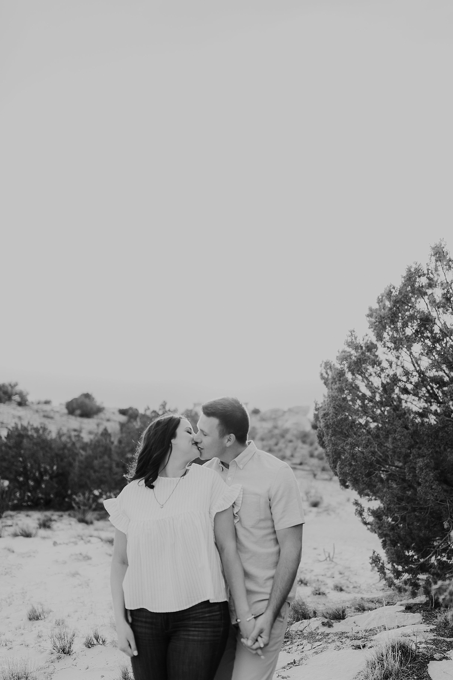Alicia+lucia+photography+-+albuquerque+wedding+photographer+-+santa+fe+wedding+photography+-+new+mexico+wedding+photographer+-+new+mexico+engagement+-+desert+engagement_0003.jpg
