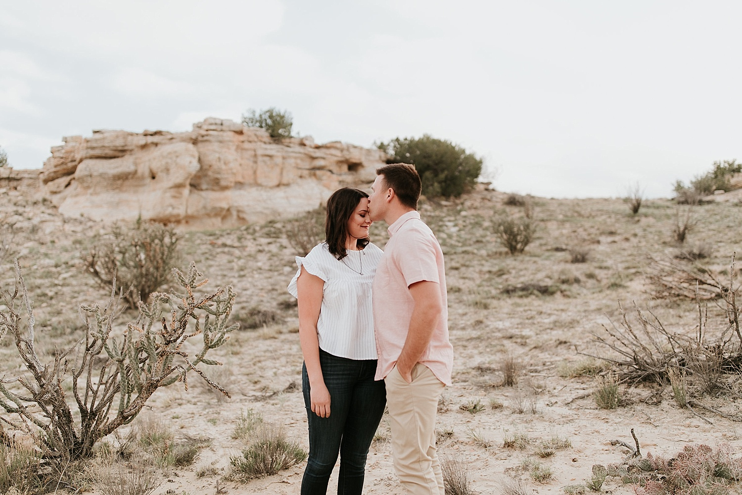 Alicia+lucia+photography+-+albuquerque+wedding+photographer+-+santa+fe+wedding+photography+-+new+mexico+wedding+photographer+-+new+mexico+engagement+-+desert+engagement_0007.jpg