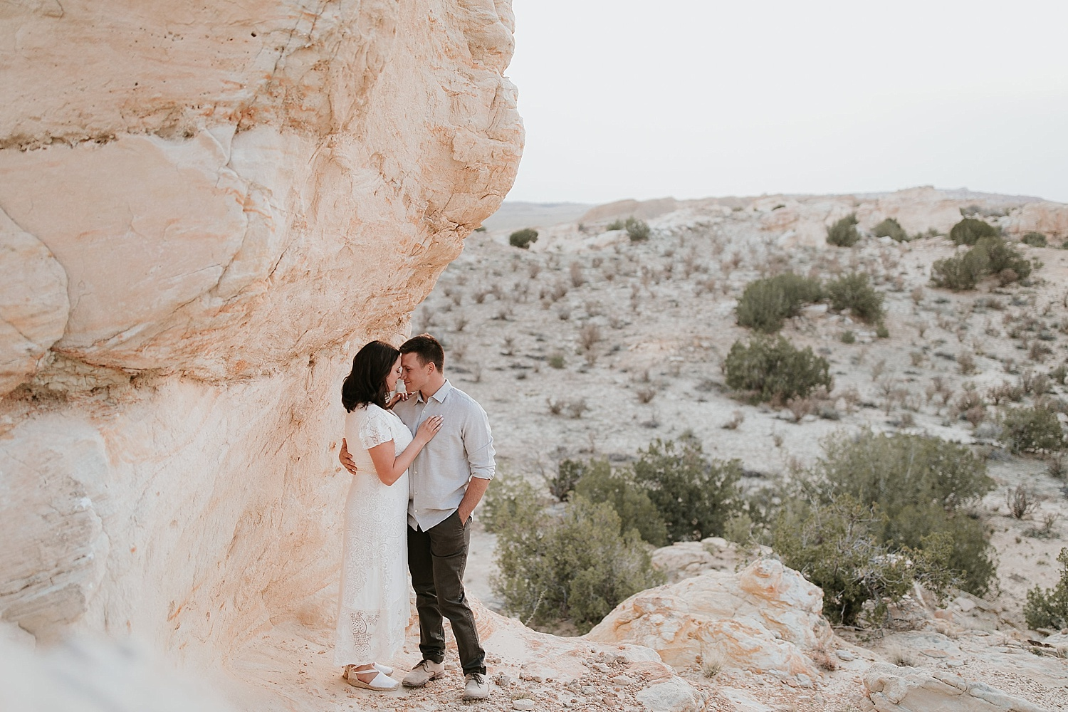 Alicia+lucia+photography+-+albuquerque+wedding+photographer+-+santa+fe+wedding+photography+-+new+mexico+wedding+photographer+-+new+mexico+engagement+-+desert+engagement_0016.jpg