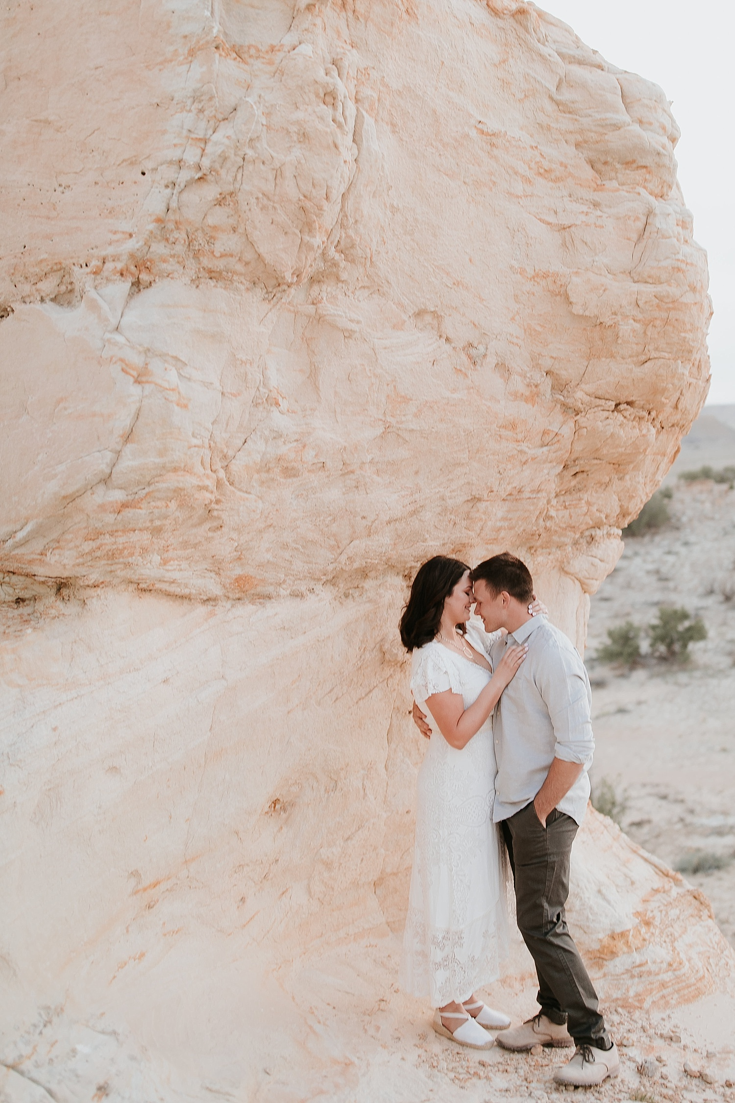 Alicia+lucia+photography+-+albuquerque+wedding+photographer+-+santa+fe+wedding+photography+-+new+mexico+wedding+photographer+-+new+mexico+engagement+-+desert+engagement_0017.jpg