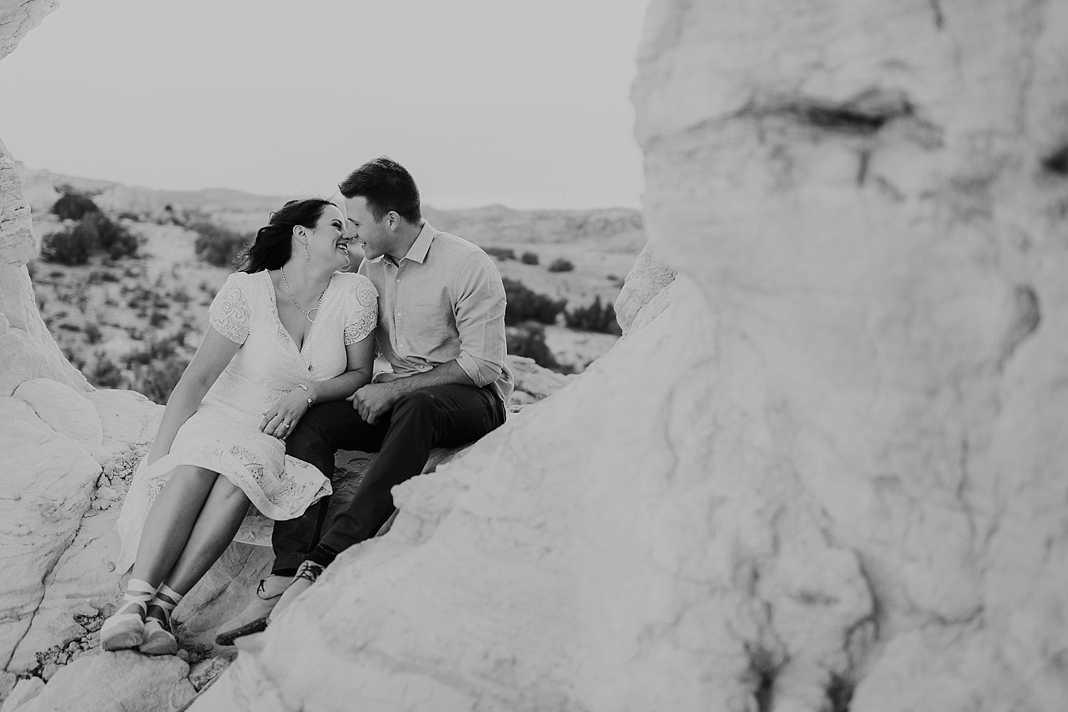 Alicia+lucia+photography+-+albuquerque+wedding+photographer+-+santa+fe+wedding+photography+-+new+mexico+wedding+photographer+-+new+mexico+engagement+-+desert+engagement_0021.jpg