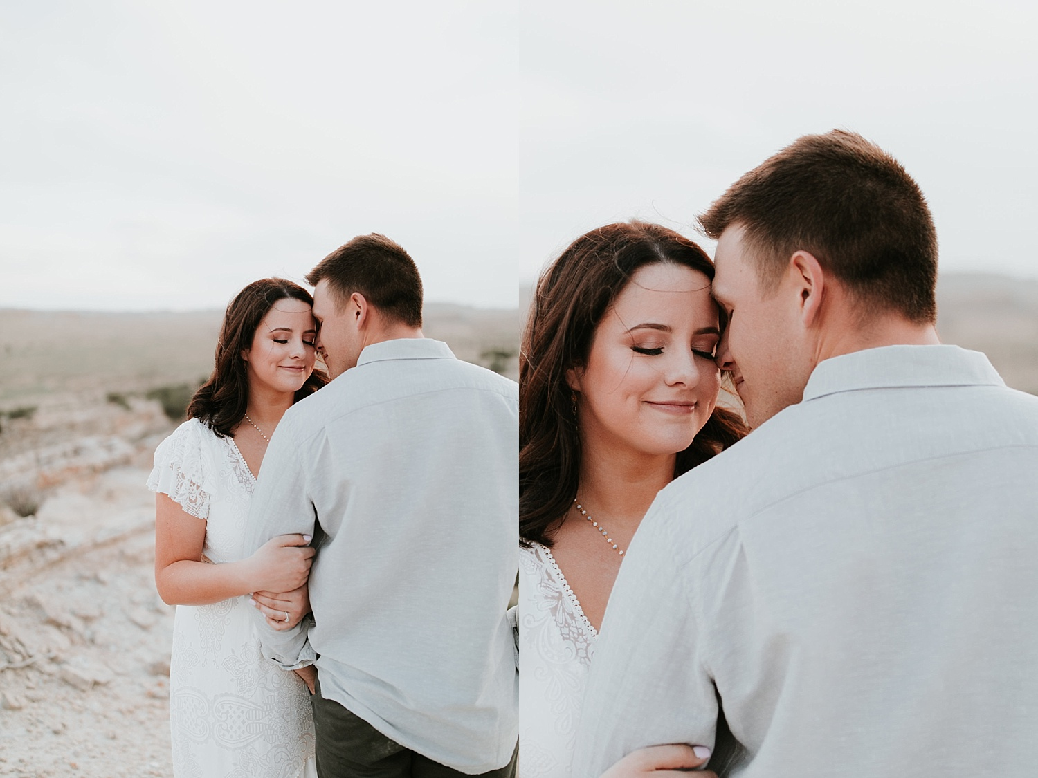 Alicia+lucia+photography+-+albuquerque+wedding+photographer+-+santa+fe+wedding+photography+-+new+mexico+wedding+photographer+-+new+mexico+engagement+-+desert+engagement_0026.jpg