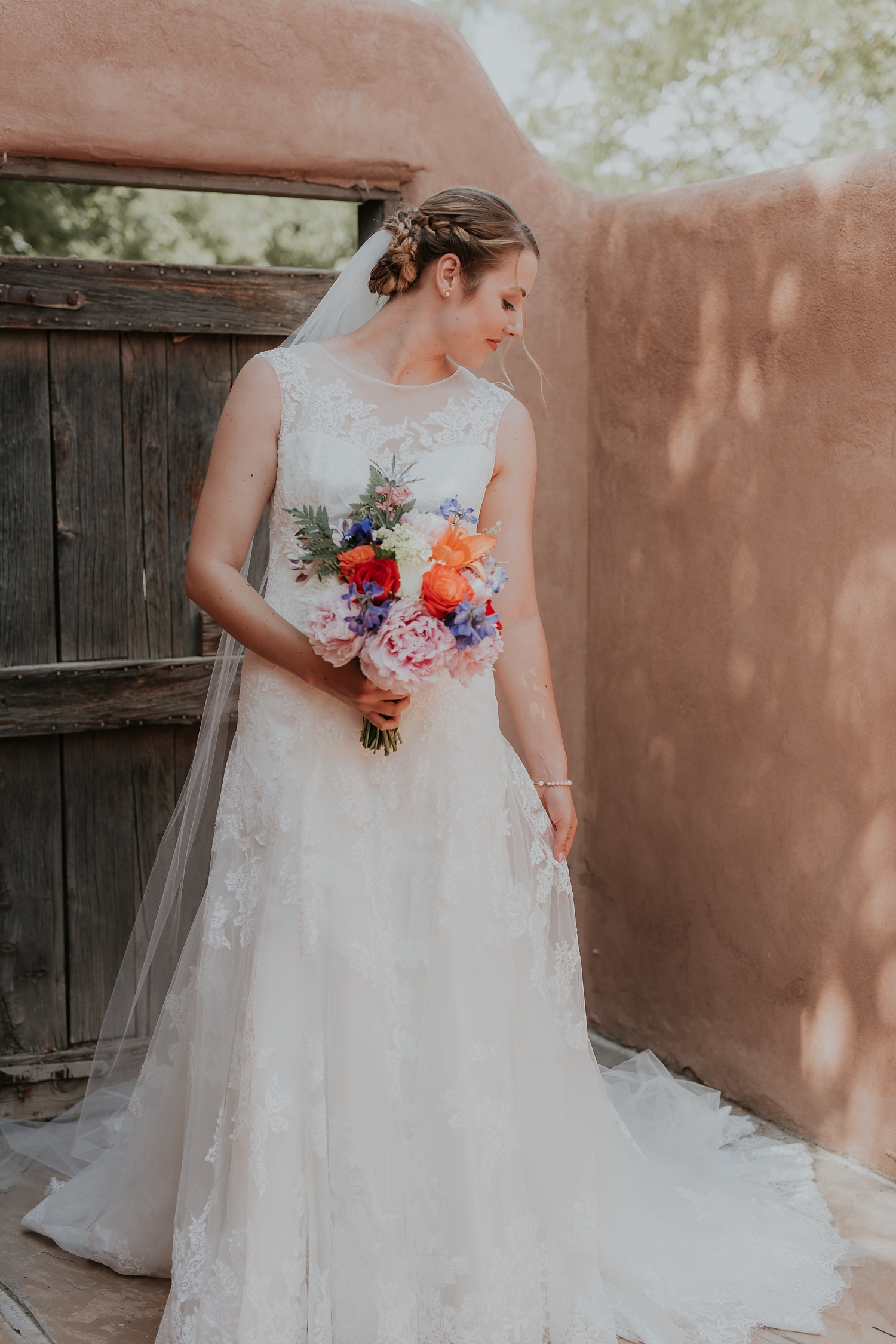 Alicia+lucia+photography+-+albuquerque+wedding+photographer+-+santa+fe+wedding+photography+-+new+mexico+wedding+photographer+-+casa+de+suenos+wedding_0105.jpg