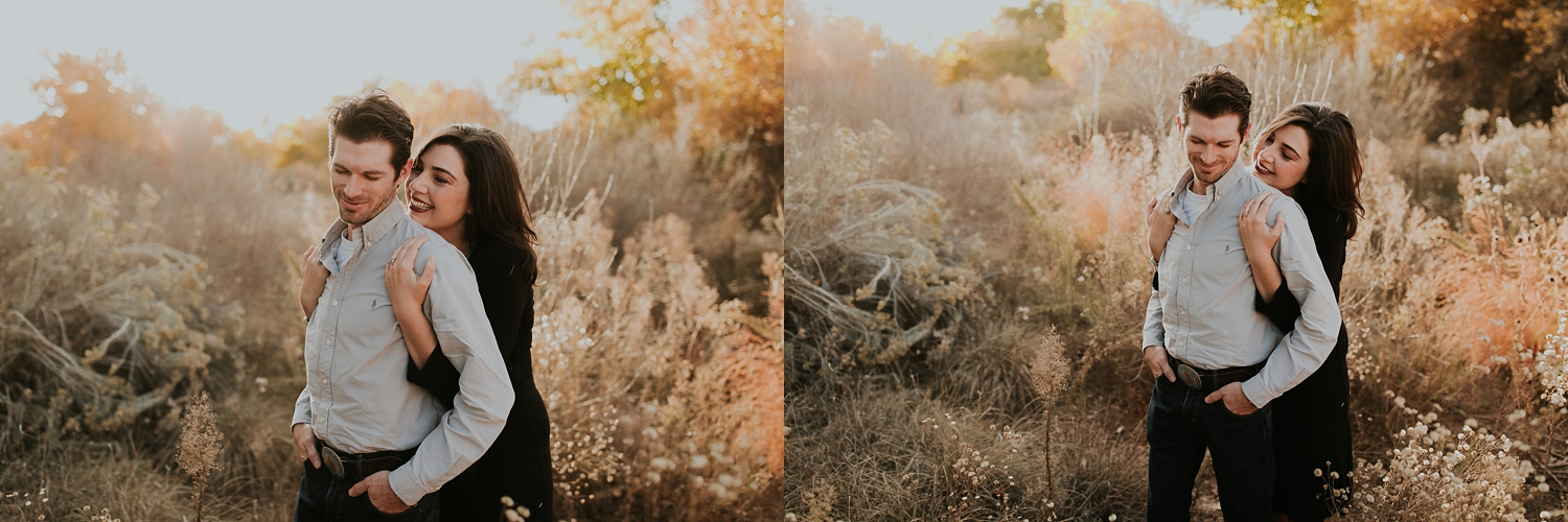 Alicia+lucia+photography+-+albuquerque+wedding+photographer+-+santa+fe+wedding+photography+-+new+mexico+wedding+photographer+-+new+mexico+engagement+photographer+-+southwest+engagement+photography_0005.jpg