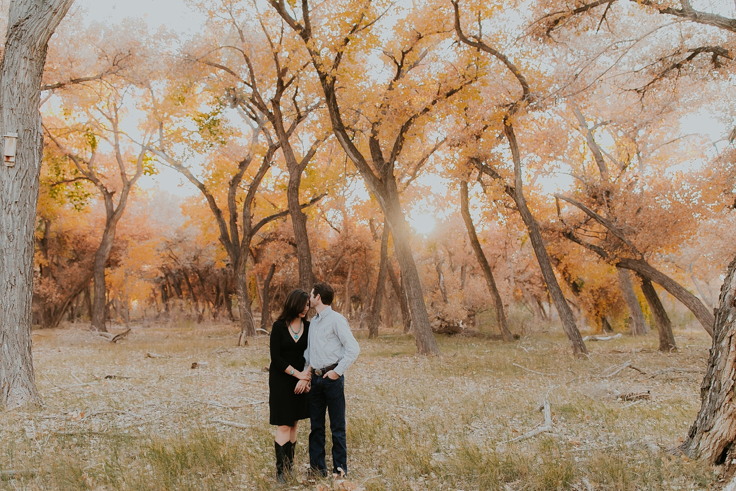 Alicia+lucia+photography+-+albuquerque+wedding+photographer+-+santa+fe+wedding+photography+-+new+mexico+wedding+photographer+-+new+mexico+engagement+photographer+-+southwest+engagement+photography_0015.jpg