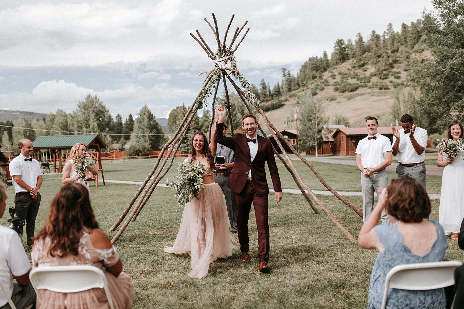 Alicia+lucia+photography+-+albuquerque+wedding+photographer+-+santa+fe+wedding+photography+-+new+mexico+wedding+photographer+-+pagosa+springs+wedding+-+destination+wedding_0030.jpg