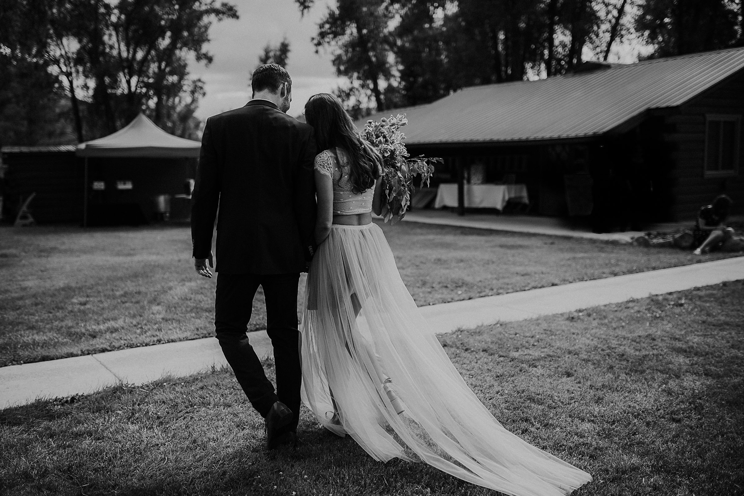 Alicia+lucia+photography+-+albuquerque+wedding+photographer+-+santa+fe+wedding+photography+-+new+mexico+wedding+photographer+-+pagosa+springs+wedding+-+destination+wedding_0033.jpg