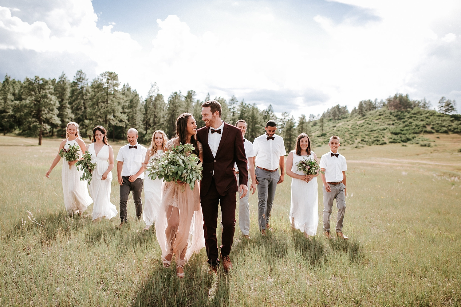 Alicia+lucia+photography+-+albuquerque+wedding+photographer+-+santa+fe+wedding+photography+-+new+mexico+wedding+photographer+-+pagosa+springs+wedding+-+destination+wedding_0034.jpg