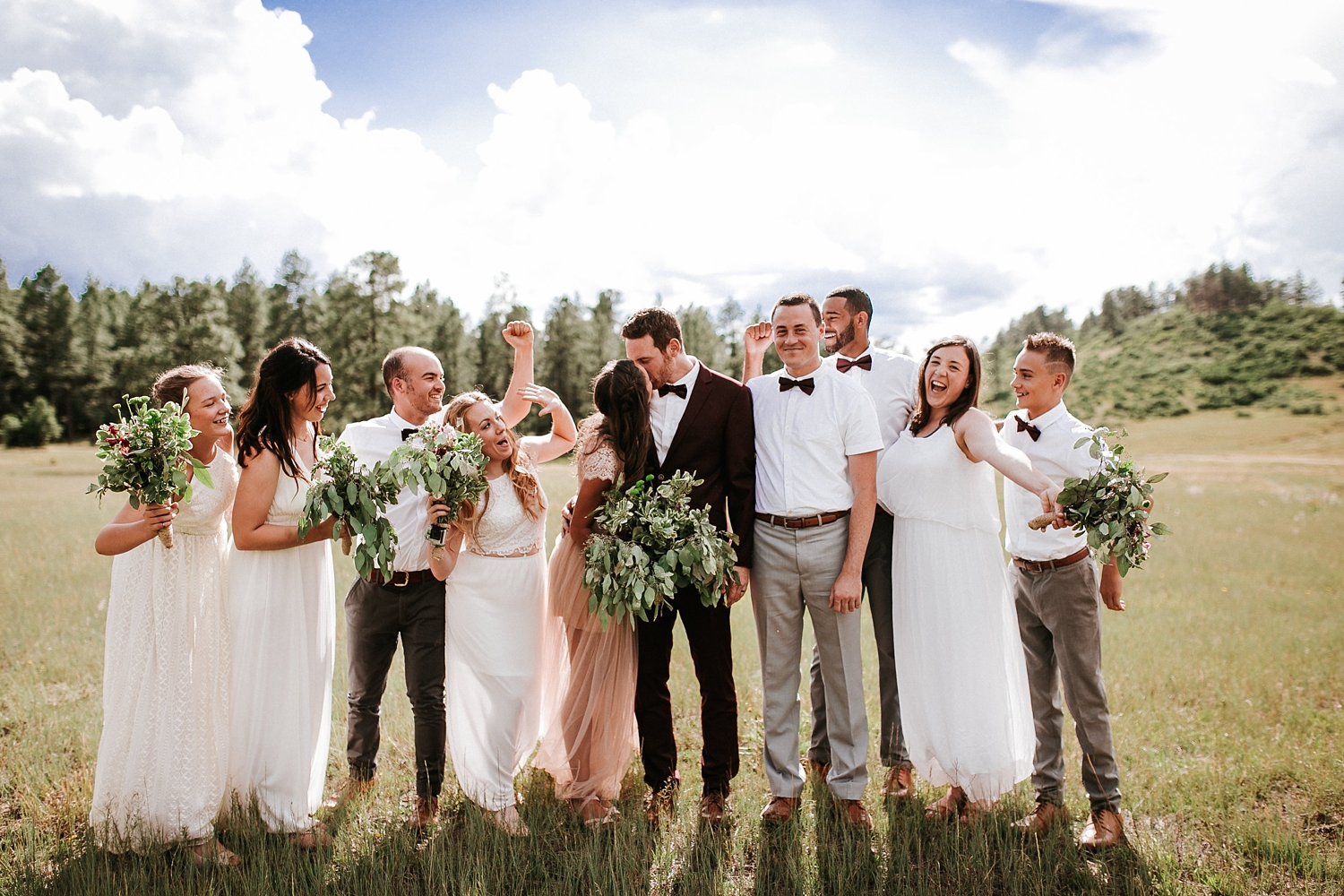 Alicia+lucia+photography+-+albuquerque+wedding+photographer+-+santa+fe+wedding+photography+-+new+mexico+wedding+photographer+-+pagosa+springs+wedding+-+destination+wedding_0035.jpg