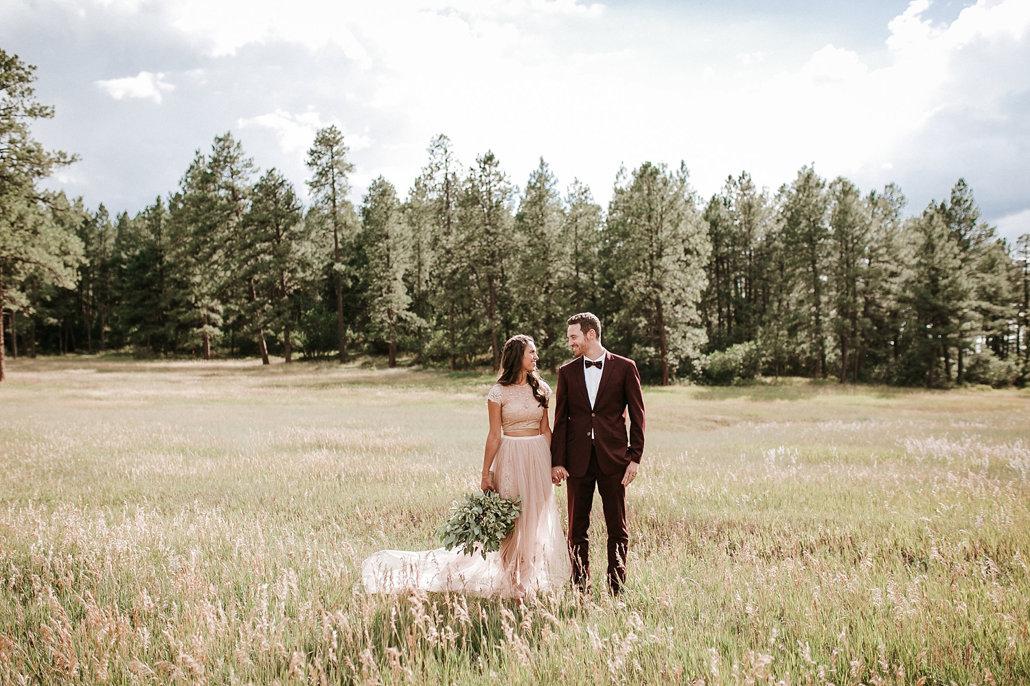 Alicia+lucia+photography+-+albuquerque+wedding+photographer+-+santa+fe+wedding+photography+-+new+mexico+wedding+photographer+-+pagosa+springs+wedding+-+destination+wedding_0038.jpg