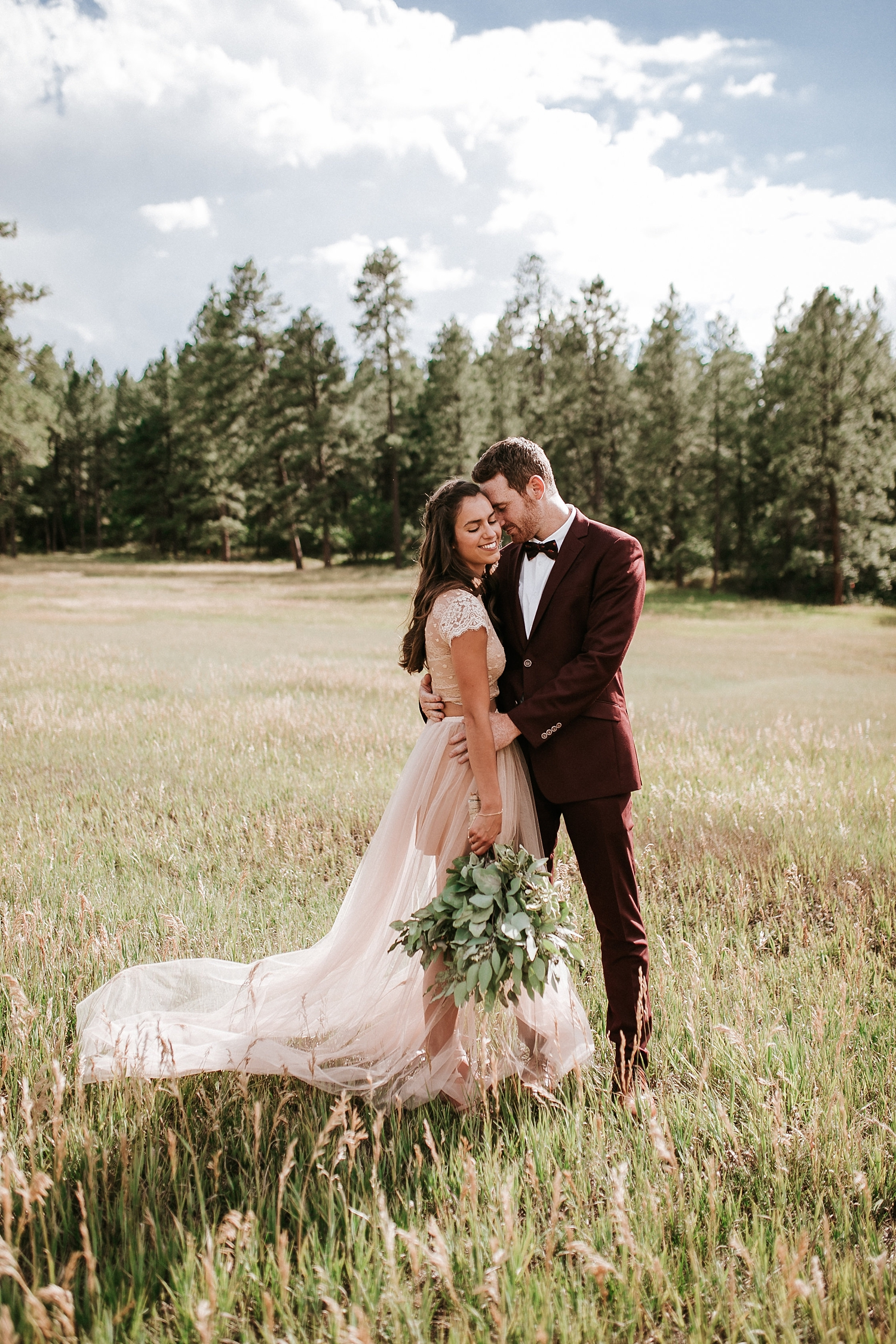 Alicia+lucia+photography+-+albuquerque+wedding+photographer+-+santa+fe+wedding+photography+-+new+mexico+wedding+photographer+-+pagosa+springs+wedding+-+destination+wedding_0037.jpg