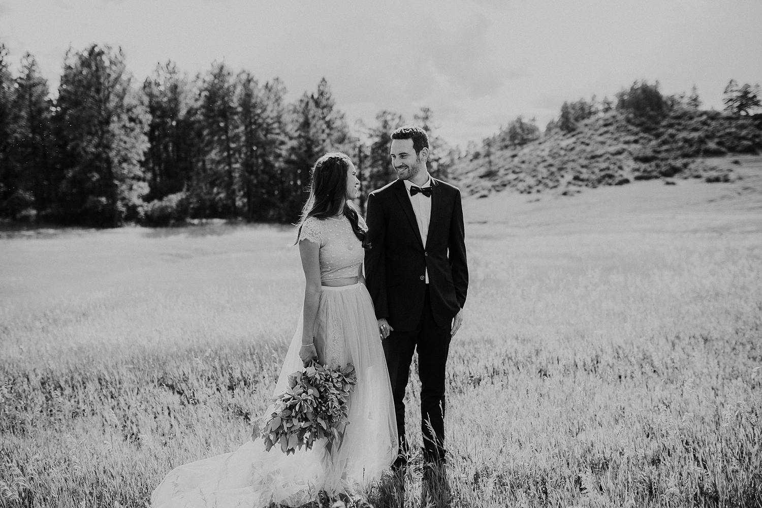 Alicia+lucia+photography+-+albuquerque+wedding+photographer+-+santa+fe+wedding+photography+-+new+mexico+wedding+photographer+-+pagosa+springs+wedding+-+destination+wedding_0039.jpg