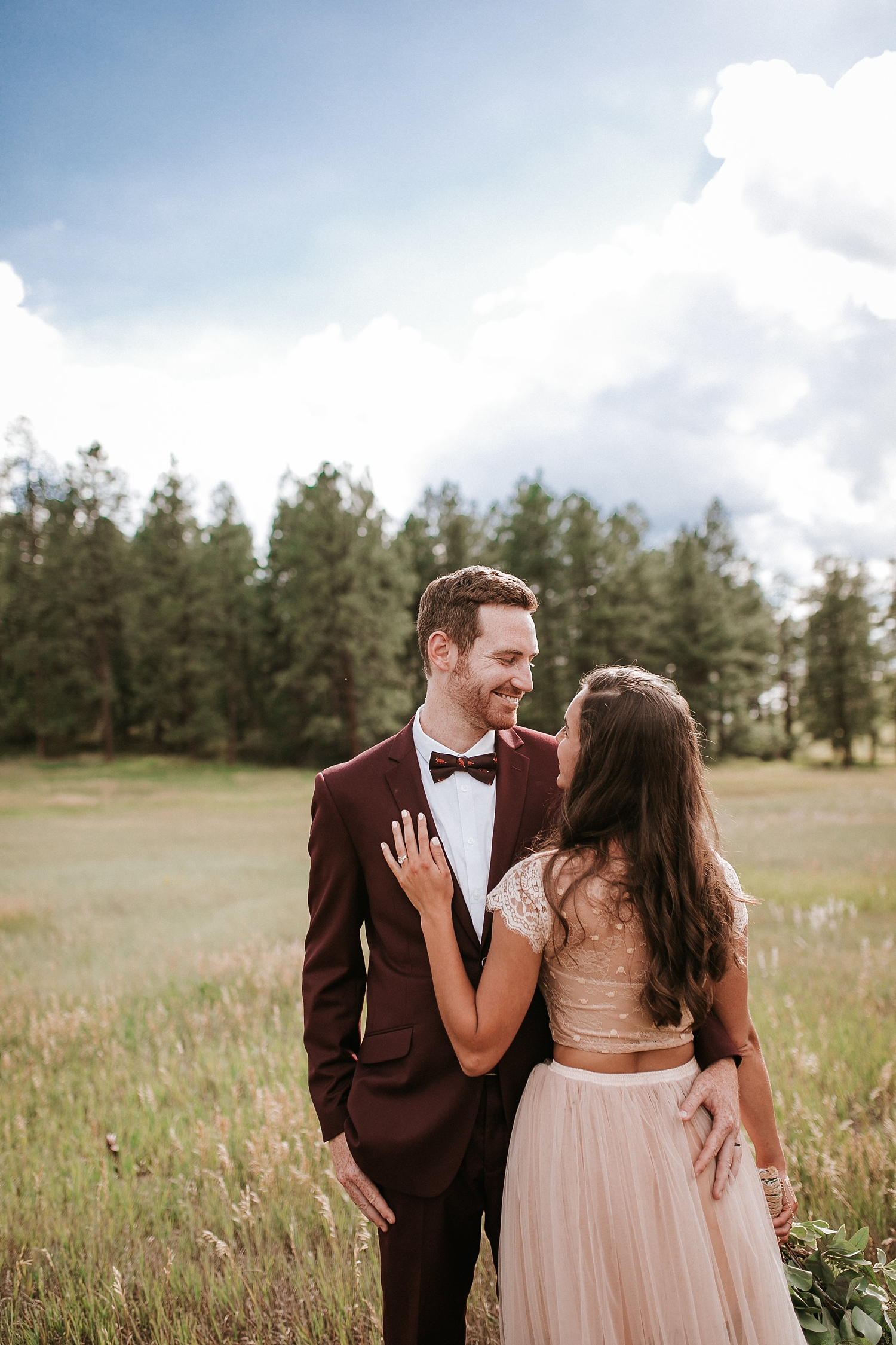 Alicia+lucia+photography+-+albuquerque+wedding+photographer+-+santa+fe+wedding+photography+-+new+mexico+wedding+photographer+-+pagosa+springs+wedding+-+destination+wedding_0042.jpg