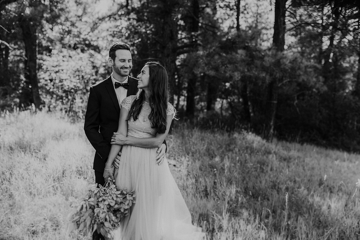 Alicia+lucia+photography+-+albuquerque+wedding+photographer+-+santa+fe+wedding+photography+-+new+mexico+wedding+photographer+-+pagosa+springs+wedding+-+destination+wedding_0045.jpg