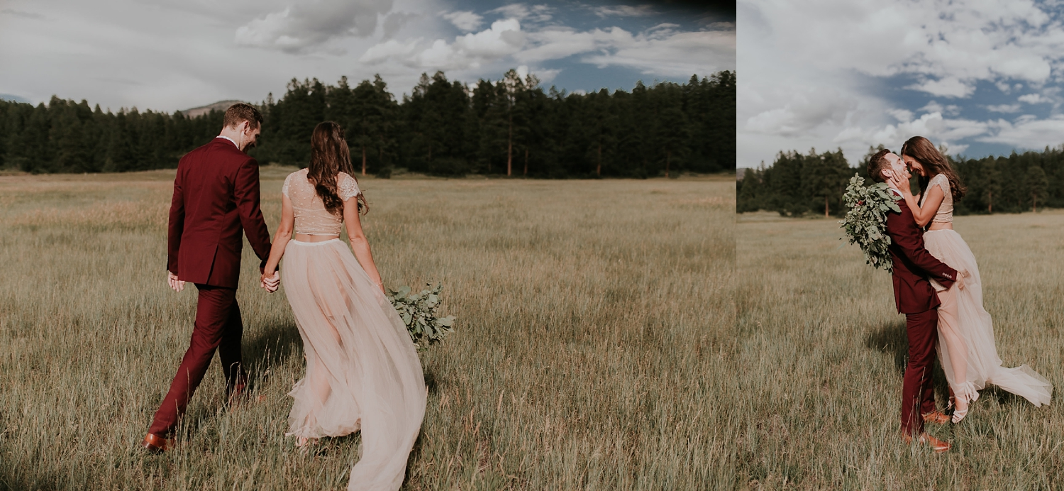 Alicia+lucia+photography+-+albuquerque+wedding+photographer+-+santa+fe+wedding+photography+-+new+mexico+wedding+photographer+-+pagosa+springs+wedding+-+destination+wedding_0054.jpg