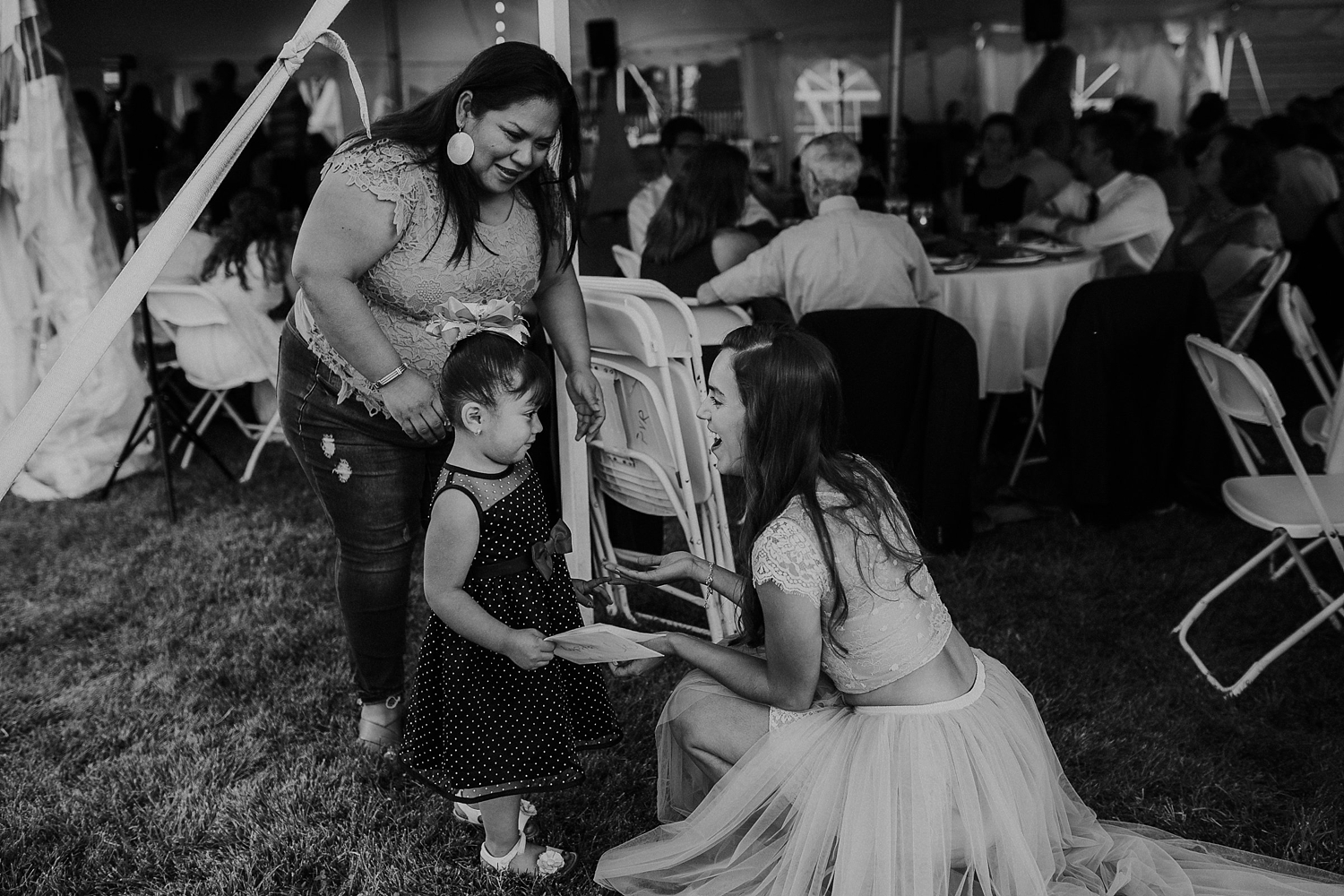 Alicia+lucia+photography+-+albuquerque+wedding+photographer+-+santa+fe+wedding+photography+-+new+mexico+wedding+photographer+-+pagosa+springs+wedding+-+destination+wedding_0062.jpg