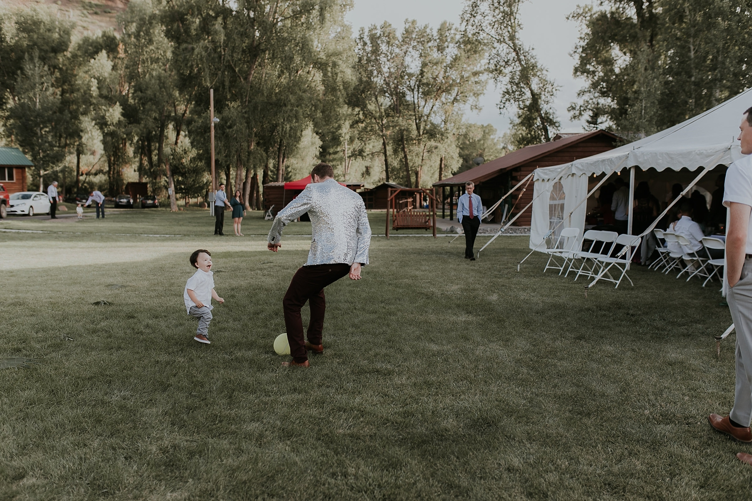 Alicia+lucia+photography+-+albuquerque+wedding+photographer+-+santa+fe+wedding+photography+-+new+mexico+wedding+photographer+-+pagosa+springs+wedding+-+destination+wedding_0063.jpg